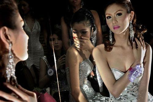 揭秘泰国变性手术