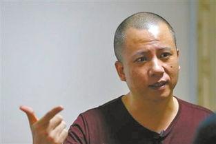 原标题无罪出狱后再被立案侦查,念斌投书澎湃新闻呼吁追责