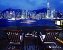 常州开通香港自由行