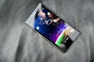 索尼Z1免解锁刷REC和提取ROOT教程 仅适合部分版本号 索尼z4 手机论坛 01店手机网 Powered by Discuz