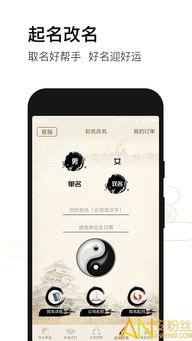 中国最专业的起名大师,周易算命生辰八字取名,最具实力的周易起名(求