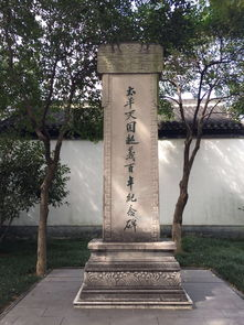 4.18南京马伟丽