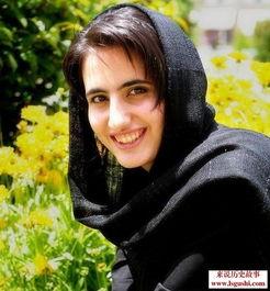 娶伊朗老婆_伊朗美女_美女mm性感图片_朝鲜女兵浴室照片-梨子网