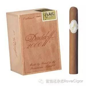 大卫杜夫雪茄价格(雪茄价格多少钱一条)