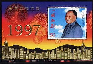国庆旅游之香港旅游攻略