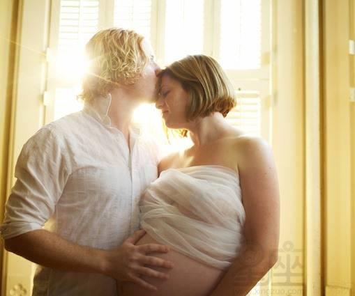 怀孕期间风水上要注意什么(家里有孕妇需要注意哪些家庭风水)