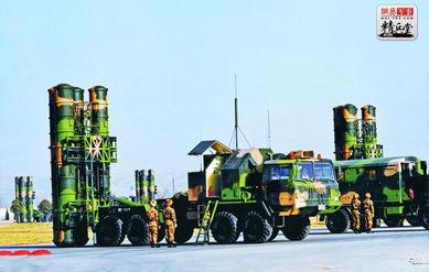 土耳其购红旗-9导弹