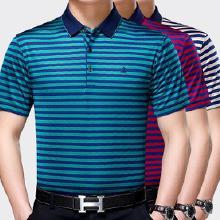 中国休闲上衣品牌