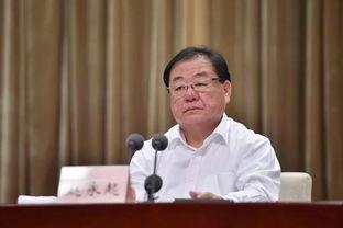2020中工作会议报告范文中国石油