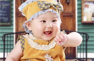 好听的韩国女孩名字 韩国女宝宝名字大全