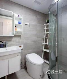 三室一厅如何装修