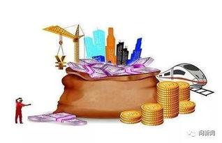扶持金融实体经济税