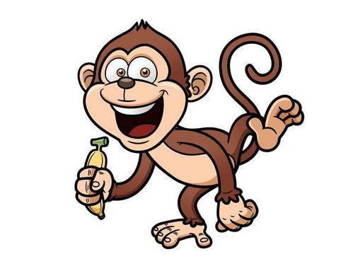生肖属猴男人什么性格特点