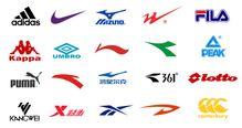 北京的运动品牌有哪些品牌大全