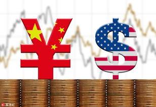 贸易战持续美国下周一对华多种卫浴产品加征10关税
