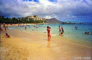 羞涩了 国外那些全是大胸美腿的天体 裸体 沙滩