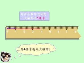 1微米等于多少厘米(1微米=0.001毫米,1微米合多少厘米)