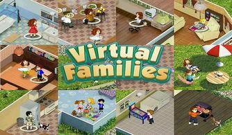 虚拟家庭苹果为什么没有
