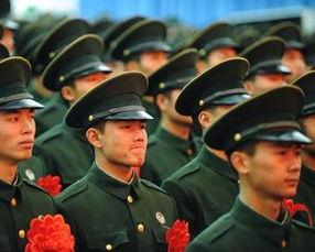 军人保险法(军人转业在地方的养老保险要算12年的养老保险吗)