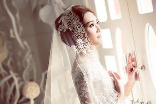 有没有什么工具可以把自己的照片换成婚纱照