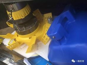 叶轮知识,你知道多少?  水泵叶轮拆卸视频教程