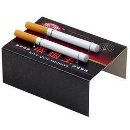 什么电子烟比较好(电子烟十大品牌有哪些)