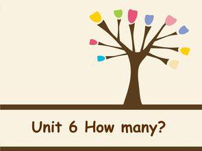 Three Five Eight