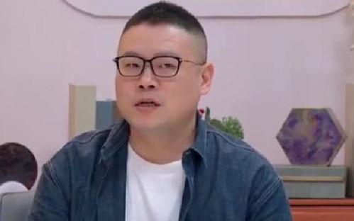 蓝朋友报到岳云鹏拒绝王菲好友申请自曝原因堪称追星楷模