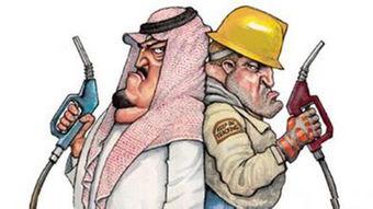 为什么沙特跟俄罗斯打石油价格战,我国大买沙特石油,而不是买俄罗斯石油