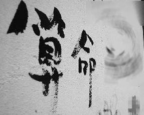"""圣严法师:佛教怎样看待生辰八字与命运的(佛法怎么看待""""面相暗藏"""