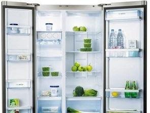 什么东西不用放冰箱