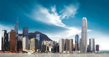 中国哪些城市才是宜居城市