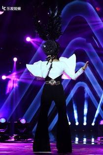 范晓萱或在乐视视频我要上蒙面pk素人歌手