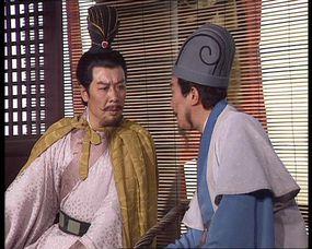 不以成败论英雄,刘备伐吴并不是意气之争,而是势在必行