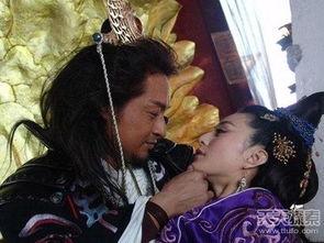 古代史上5大暴君 6下江南的他也上榜