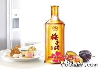 家庭梅子酒的功效与作用 梅子酒的做法介绍
