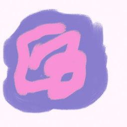 Painter怎样替换图像颜色