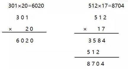 3000千克等于多少吨(一斤等于几千克)_1572人推荐
