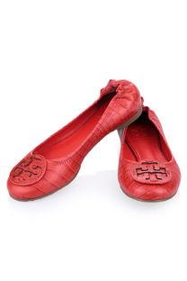 韩国鞋子品牌s开头的