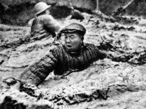 最著名的照片泄密案 从王进喜的一张照片中,日本得出啥重要情报