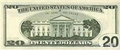 """5美金等于多少人民币(一块美金等于多少人民)"""""""