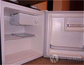 冰箱都放些什么东西吗