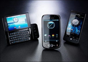 华为出全球首款预付费Android手机Pulse