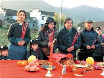 成龙父母亲身经历将拍成电影 刘青云汤唯主演