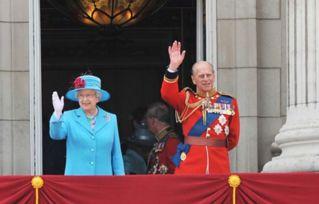 bbc媒体英语princephiliptostoproyalduties英王室菲利普亲王将不再履行王室公务