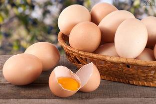 怎样饨鸡蛋好吃