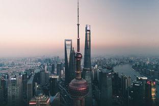 未来三十年,中国的经济可能会比你预想的还要好