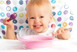 l岁多宝宝食谱
