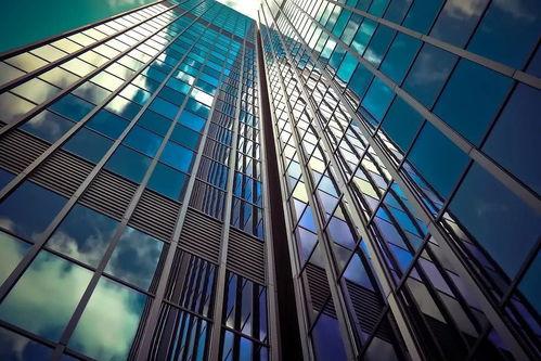 当楼市进入买方市场,房企如何创新营销