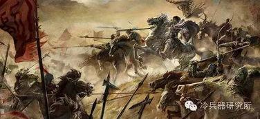 刘邦项羽彭城之战 战争史上空前绝后的奇迹